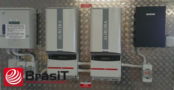 PVI6000 inverter kopia