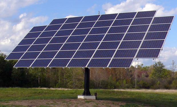 Elektrownia Słoneczna Off Grid 8 0kw Brasit
