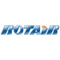 (Polski) rotair